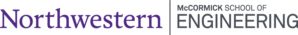Northwestern Engineering